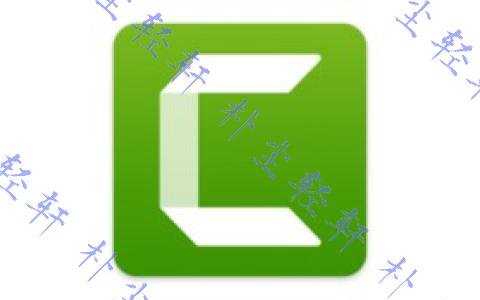 TechSmith Camtasia for Mac v2019.0.8 Build 109608 官方中文破解版