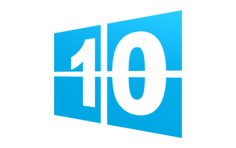 Yamicsoft Windows 10 Manager v3.3.4.0 Windows 10总管 简体中文破解版