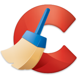 CCleaner 5.67.7763 Professional / Business / Technician Edition 安装版/绿色版